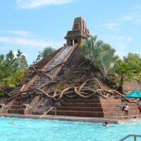 Disney's Coronado Resort Hotel