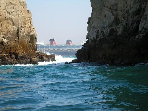 Disney Cruise San Diego 2020