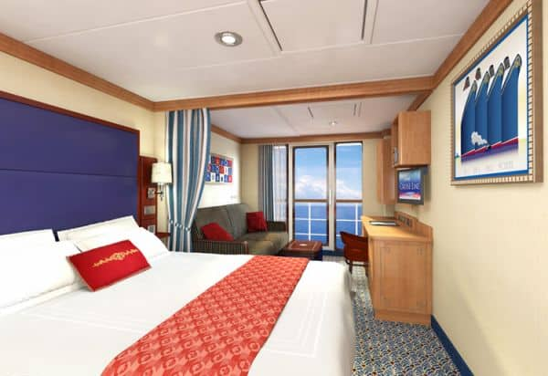 Disney+dream+cruise+ship+rooms