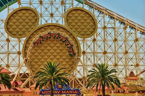 Disneyland Grand Californian Hotel Everythingmouse Guide To Disney