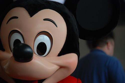 Disney Chef Mickey's – Is it Worth It?