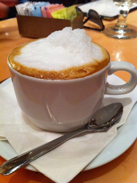 disneycruisecoffee