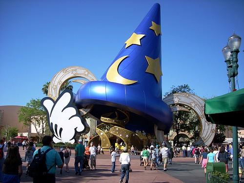 Which Are The Best Walt Disney World Restaurants