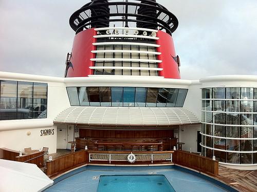 Disney Cruise Discounts For Galveston Texas Sailings