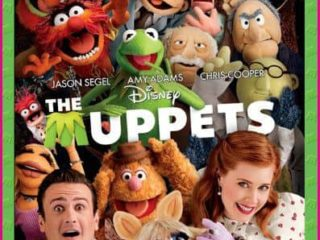 The-Muppets-Blu-ray-DVD-Soundtrack-Combo-Pack