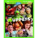themuppetsdvdbluray