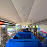 tomorrowlandtransitauthoritypeoplemover