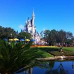 Disney Parks