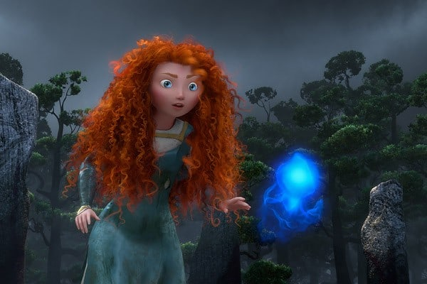 disneypixarbravemerida