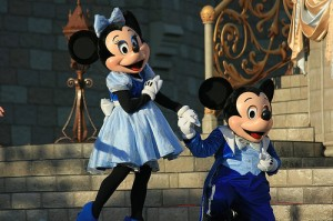 disneyworldticketdiscountsforfloridaresidents2013