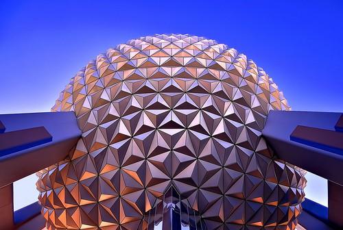 Disney World Dining Reservations