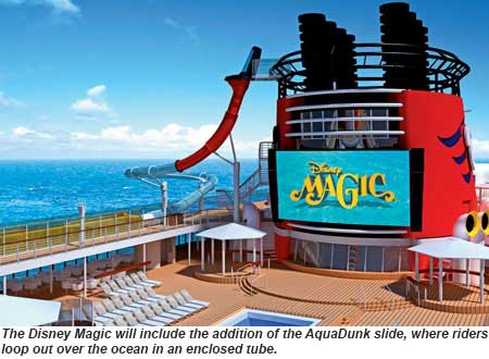 DisneyMagic-AquaDunk