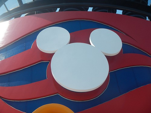 Disney Cruise Line Special Offers 11/9/2016