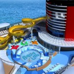 win a disney magic cruise