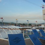 Disney Cruise Line Onboard Booking Policy Changes