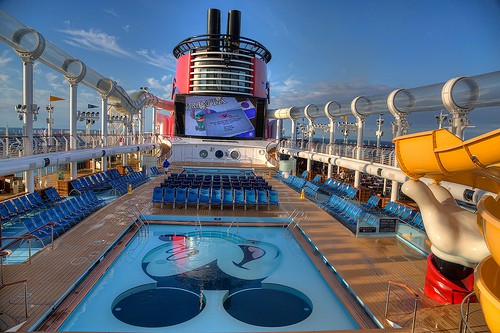 Disney Dream Cruise Discounts