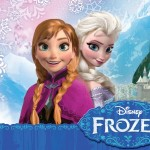 Disney Frozen Attraction Coming To Disney World Epcot
