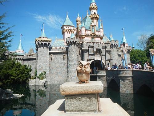 Disneyland to Reopen on April 30