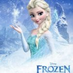 Frozen Queen Elsa Cast On Once Upon A Time Season 4