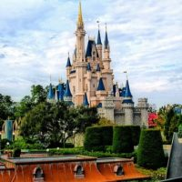 Disney World Hotels for Family of 5