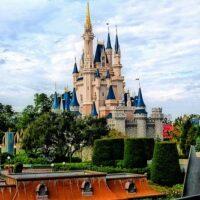 Disney World Hotels for Family of 5
