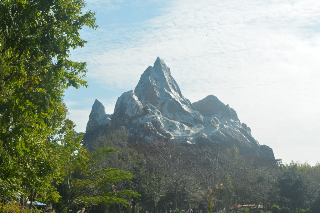 walt disney world ticket prices increase