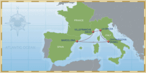 5-Night-Mediterranean-Cruise-on-Disney-Magic-Itinerary-A-500x250