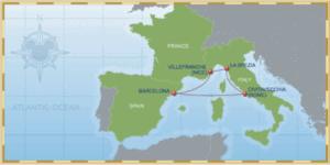 5-Night-Mediterranean-Cruise-on-Disney-Magic-Itinerary-A-500x250
