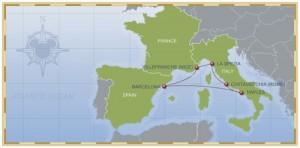 7-Night-Mediterranean-Cruise-on-Disney-Magic-500x248