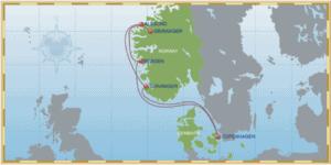 7NightNorwegianFjordCruiseMagic2015-500x250