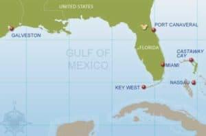 DCL_Map_Bahamas_2013
