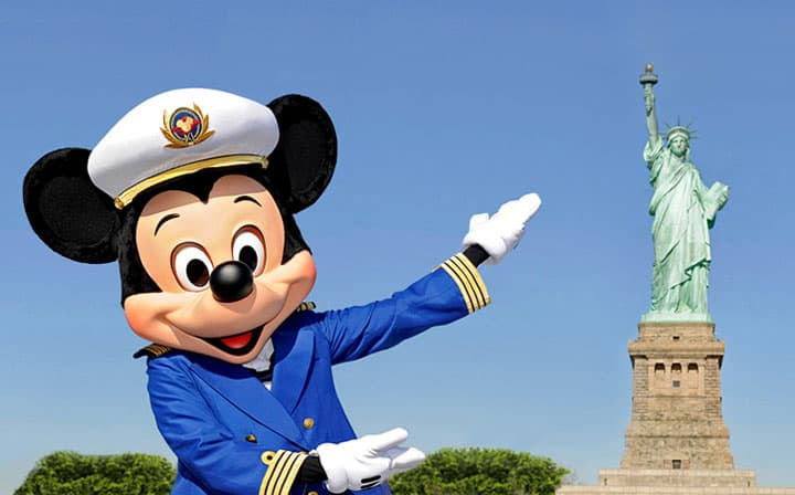 Disneycruise2015