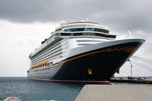 disney cruise line discounts and deals 3 11