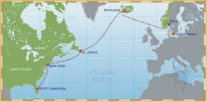 disneycruisetransatlantic2015