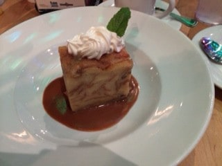 houseofbluesbreadpudding