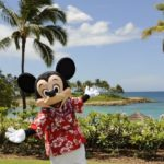 Disney Cruise Line Announces 2015 Sailings and Itineraries