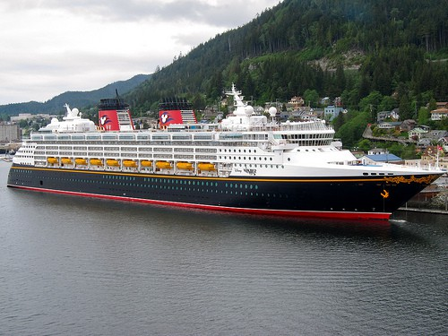Disney Cruise Special Offers For Canadian Residents