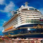 Disney Dream Has Extra Day At Castaway Cay