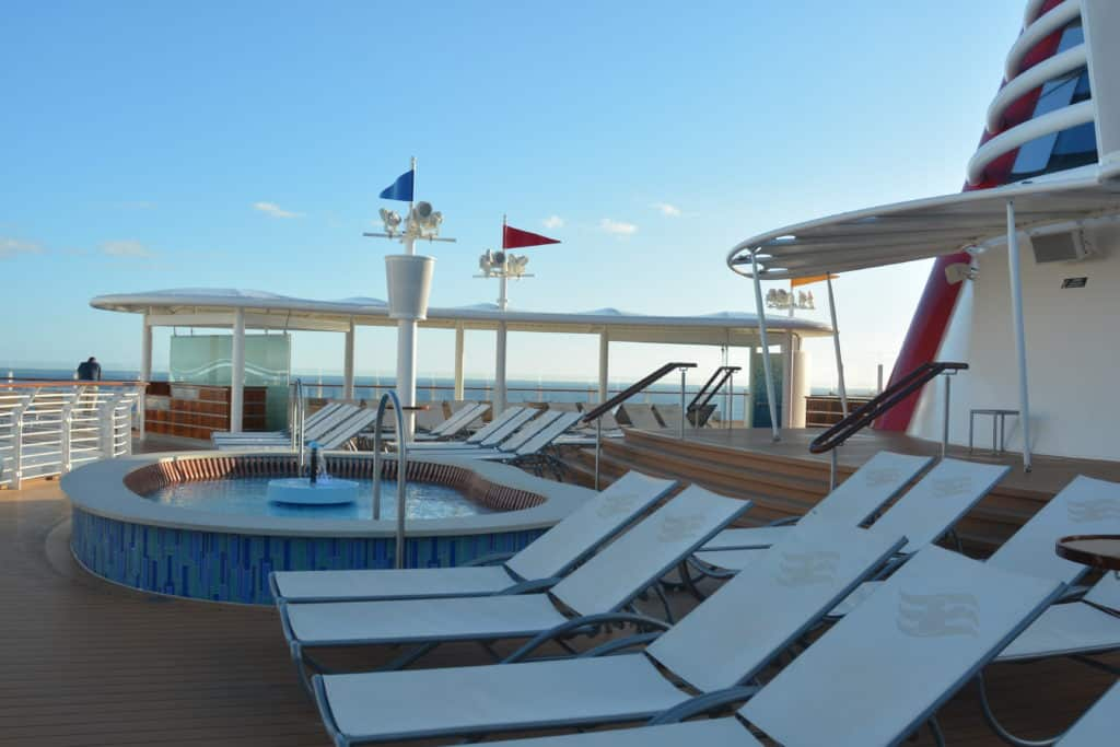 Disney Western Caribbean Cruise – What You Need to Know