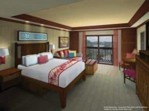 Disney Vacation Club Studio