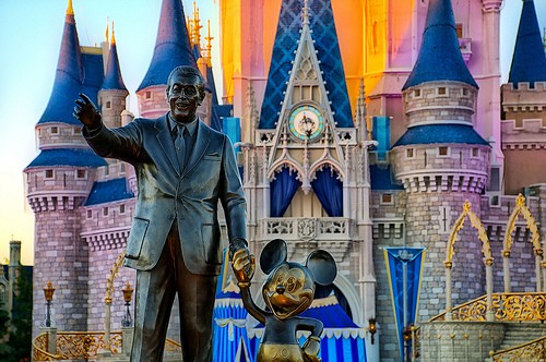 Disney World Ticket Prices Expected To Increase To $105