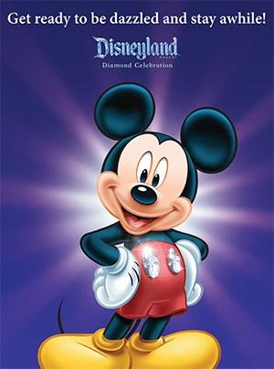 Disneyland Resort Hotel Room Discounts