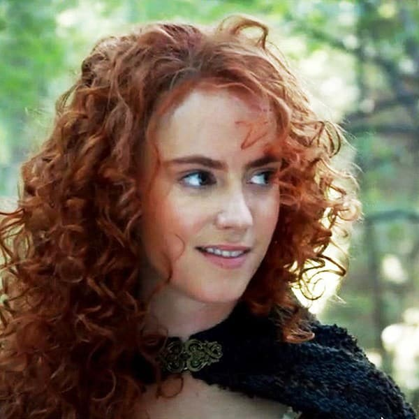 onceuponatimeprincessmerida