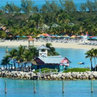 disney castaway cay excursions and activities