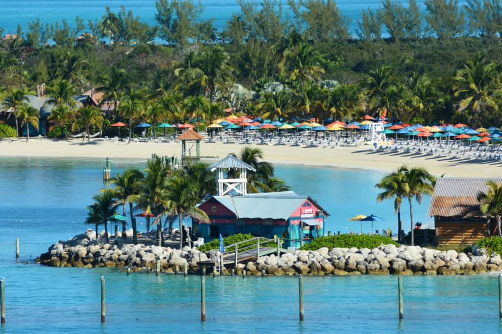 Pelican Plunge Castaway Cay – Everything You Need To Know