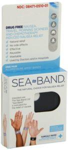 seabands