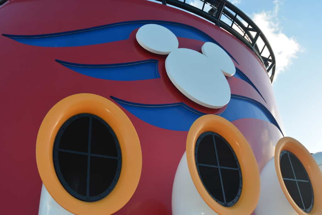 107 Disney Cruise Tips and Hacks You Have to Know Before You Sail 2020
