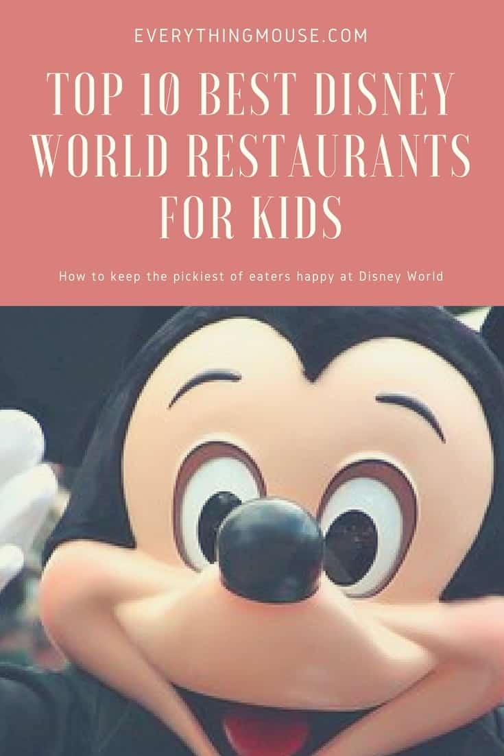 disneyworldkidsrestaurants