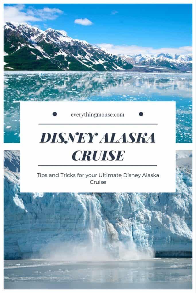 Disneyalsaskancruise