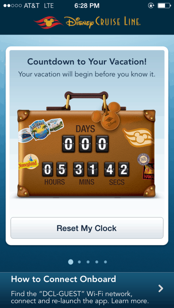 disneycruisecountdown